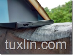 Desain Infinix Zero 3 X552
