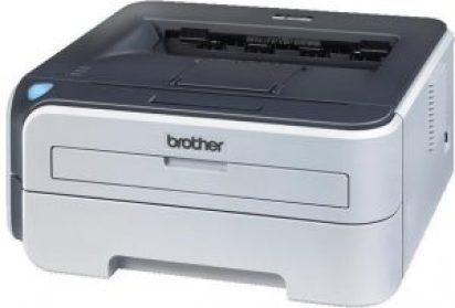 Printer Brother