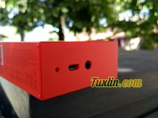 penampilan JBL GO Bluetooth Speaker