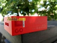Harga JBL GO Bluetooth Speaker