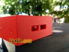 Spesifikasi JBL GO Bluetooth Speaker
