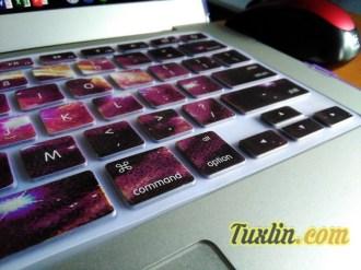 Hasil Foto Kamera Asus Zenfone Go ZB450KL Siang Hari