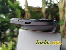 Ulasan Asus Zenfone Go ZB450KL