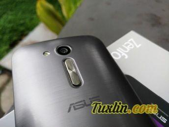 Kamera Asus Zenfone Go ZB450KL