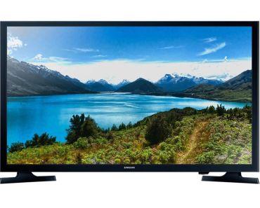 Keunggulan TV LED Dibandingkan dengan Generasi Sebelumnya