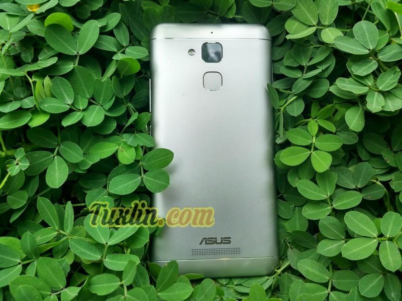 Review Kamera Asus Zenfone 3 Max ZC520TL