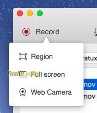 Review Acethinker Screen Grabber Pro