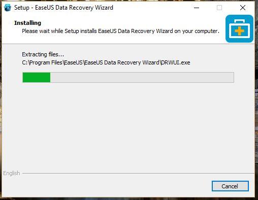 Cara Mudah Kembalikan Data Hilang dengan EaseUS Data Recovery Wizard Free 36
