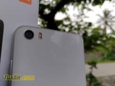 Spesfikasi Xiaomi Mi5
