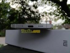 Varian Xiaomi Mi5