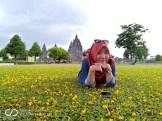 Hasil FotoKamera Asus Zenfone Zoom S ZE553KL Siang Hari