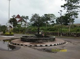 Hasil Foto KameraVivo Y65 Siang Hari