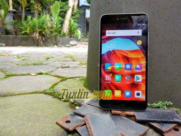 Review Xiaomi Redmi Note 5A: Pilihan Terbaik di Kelasnya 1