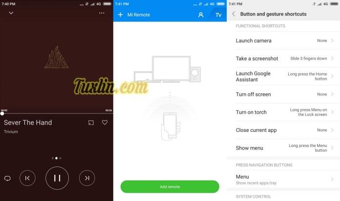 Review Xiaomi Redmi 5A: Smartphone Murah yang Bikin Rusuh 1