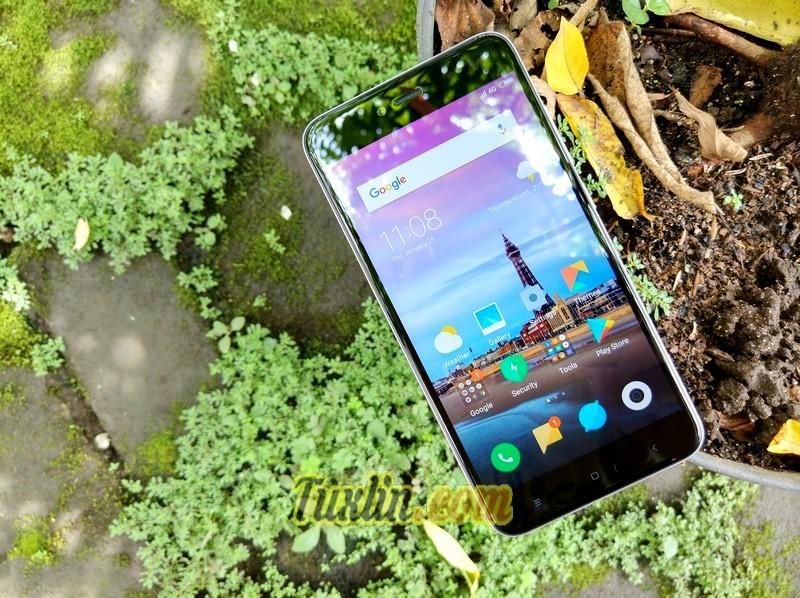 Review Xiaomi Redmi Note 5A Prime: Ponselnya Jamaah Narsisiyah!
