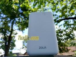 Review Zola Jade 10000mAh Power Bank: Murah dan Mengejutkan!