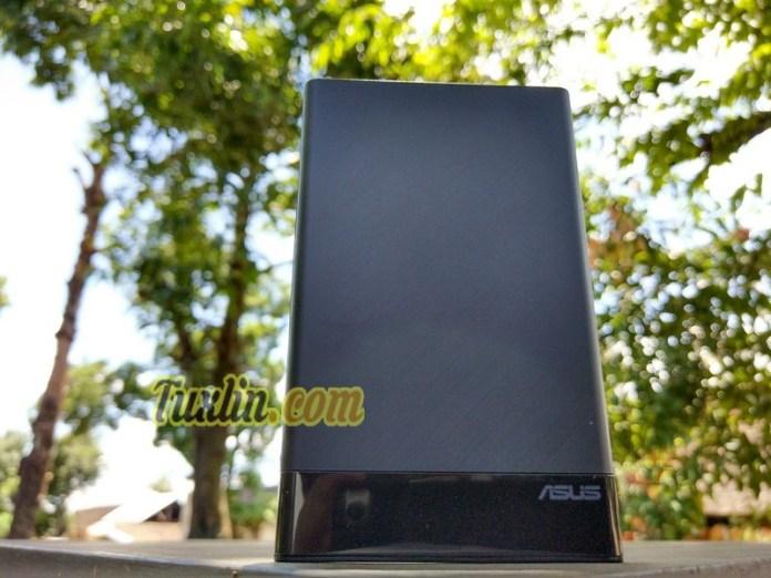 Review Asus Zenpower Slim 3000mAh, Power Bank Tertipis di Dunia
