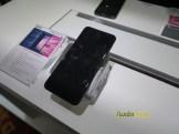 Sampel Hasil Foto KameraAsus Zenfone Max Pro M1 ZB602KL
