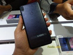 Hands On Asus Zenfone Max Pro M1 ZB602KL