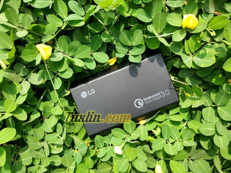 Review LG Power Tank PMC-610 6700mAh, Dukung Quick Charge 3.0 13