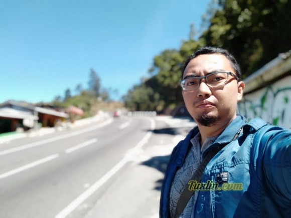 Review Kamera Xiaomi Redmi Note 5: Mumpuni dengan Sensor Samsung S5K2L7 26