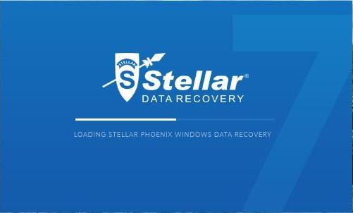 Stellar Phoenix Windows Data Recovery, Aplikasi Terbaik untuk Kembalikan Data Hilang & Terhapus