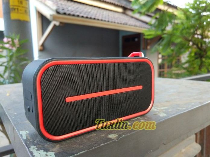 Review SPC Noah Sound NS1