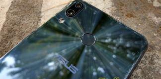 Kamera Asus Zenfone 5 ZE620KL Terbaik di Kelasnya? Ini Hasil Jepretannya!