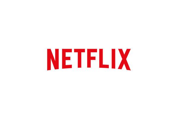 Kabar Gembira! Netflix Kini Tersedia dalam Bahasa Indonesia, Begini Caranya! 1