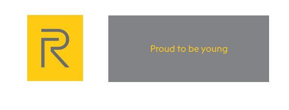 Kayak Gini Lho Logo Baru Realme dan Filosofinya 8