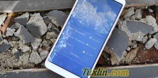 Review Xiaomi Redmi S2: Smartphone Selfie Murah Terbaik