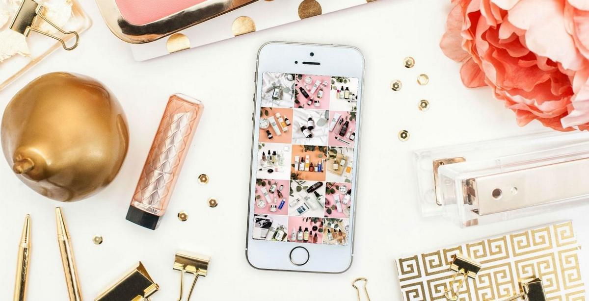 Ini Lho 4 Keuntungan Menjadi Instagram Influencer 1