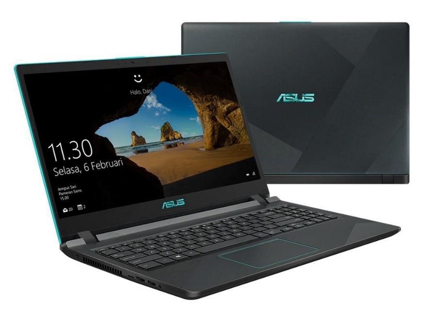 Asus VivoBook Pro F560UD: Hiburan Bisa, Kerja Andal! 8