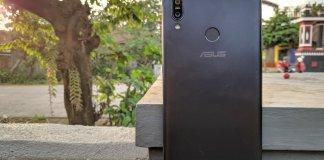 Review Kamera Asus Zenfone Max M2: Tetep Keren Meski Low Light!