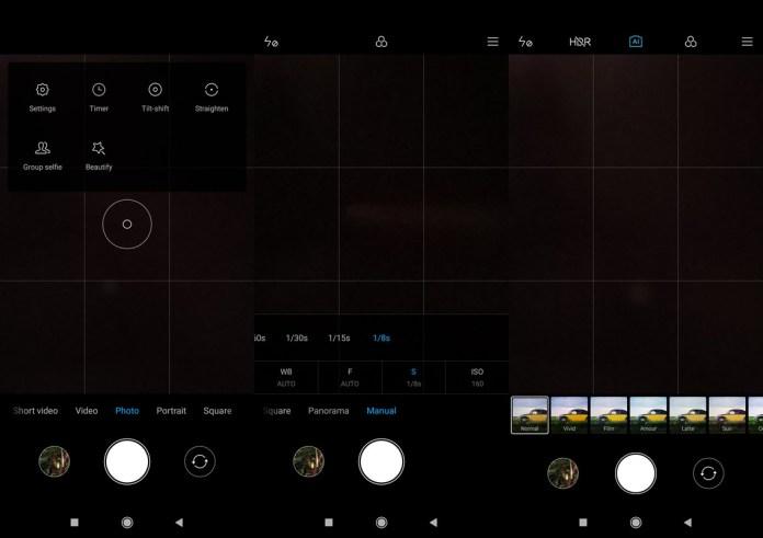 Review Kamera Xiaomi Redmi Note 6 Pro: Andal untuk Selfie! 1