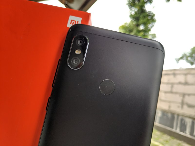 Review Xiaomi Redmi Note 6 Pro: Masih Bisa Jadi Pilihan! 4