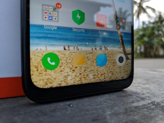 Review Xiaomi Redmi Note 7: Primadona di Kelas Menengah 2