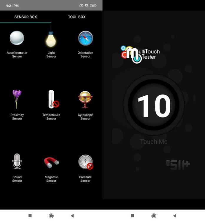 Review Xiaomi Redmi Note 7: Primadona di Kelas Menengah 13