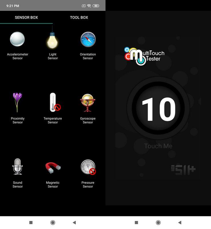 Review Xiaomi Redmi Note 7: Primadona di Kelas Menengah 14
