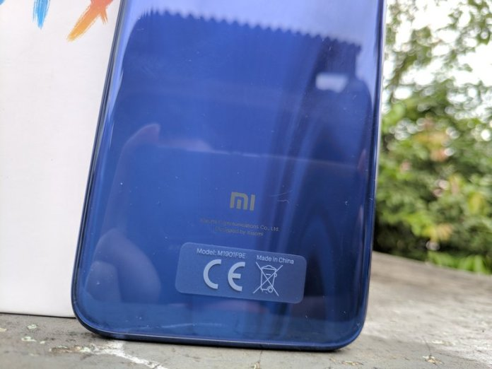Review Xiaomi Mi Play: Bukan Smartphone Gaming! 2