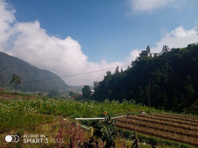 Review Kamera Infinix Smart 3 Plus: Begini Hasil Foto Triple Kamera Termurah 11