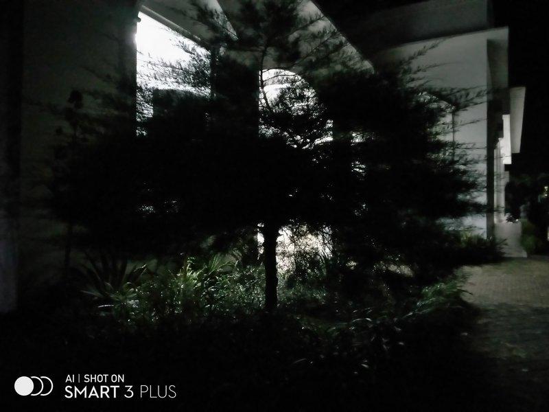 Review Kamera Infinix Smart 3 Plus: Begini Hasil Foto Triple Kamera Termurah 34