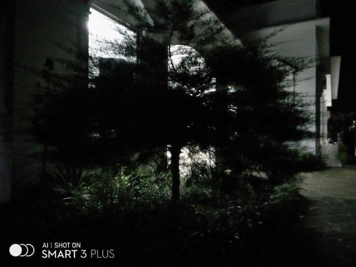 Review Kamera Infinix Smart 3 Plus: Begini Hasil Foto Triple Kamera Termurah 33