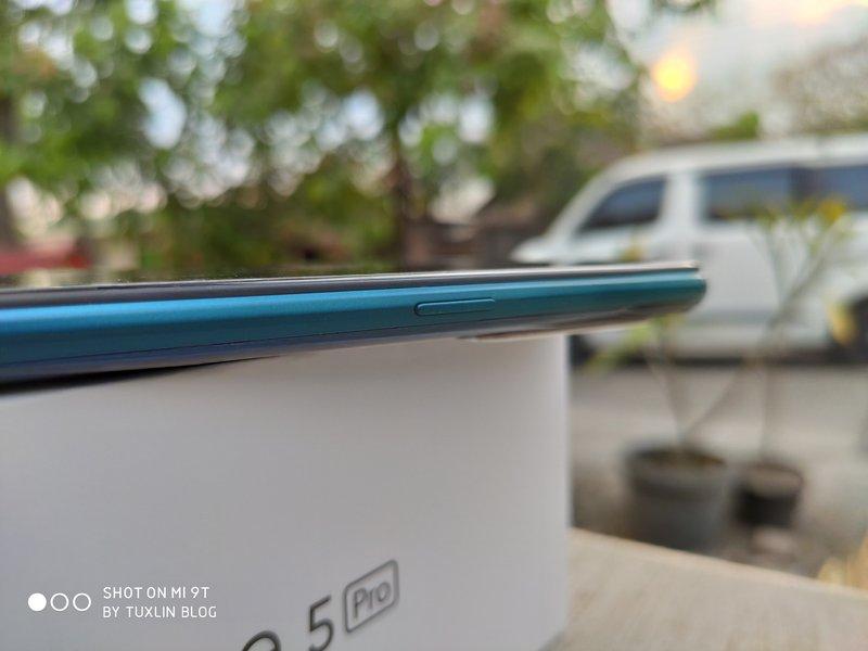 Review Realme 5 Pro: Upgrade yang Signifikan 4