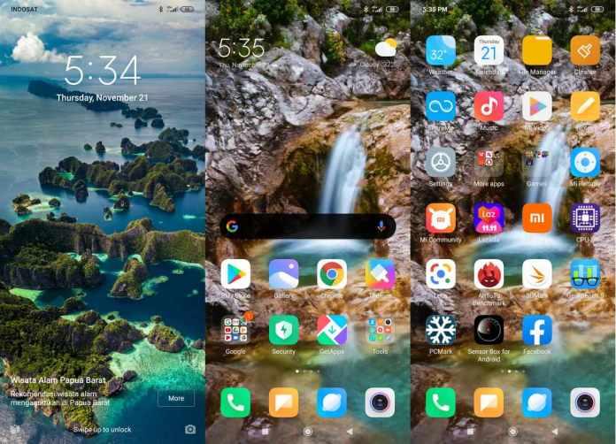 Review Xiaomi Redmi Note 8 Pro: Debut Helio G90T yang Kencang! 7