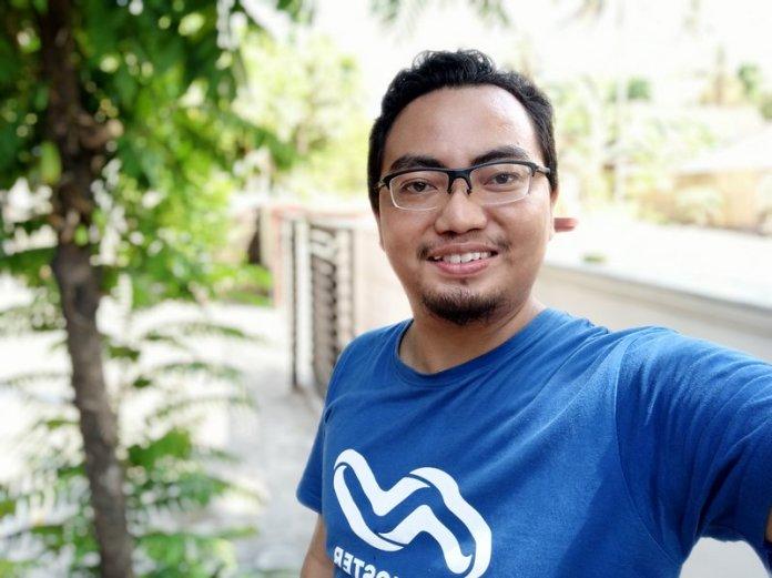 Review Kamera Xiaomi Redmi Note 8 Pro 64MP Bersensor Samsung GW1 71