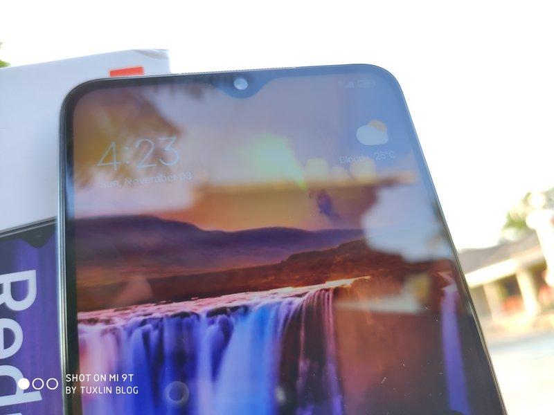 Review Xiaomi Redmi Note 8 Pro: Debut Helio G90T yang Kencang! 3