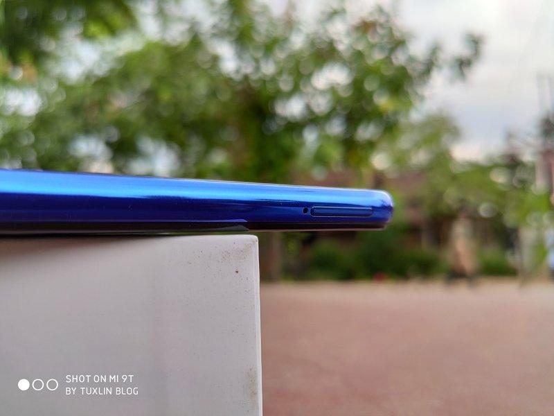 Review Xiaomi Redmi Note 8: Terbaik di Kelas 2 Juta-an? 2