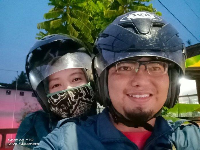 Review Kamera Vivo Y19: Lumayan Oke? 61