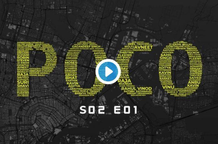 Pocophone Generasi Kedua Bakal Pakai Nama Poco X2? 1